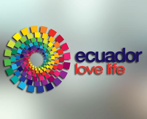 Sabrostar Fruit Company > Ecuador Love Life